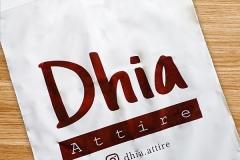 Plastik-Dhia