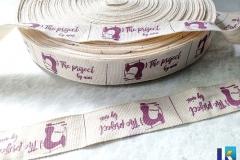 Label-Piterban-3