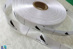 Label-Baju-Satin-1