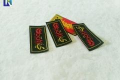Label-Baju-Woven-IMG