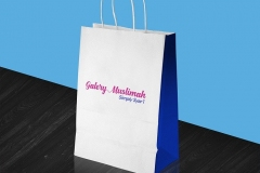 Free-Shopping-Bag-hijab-PSD