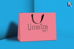 Free-Shopping-Bag-umaiza