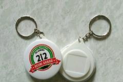 Pin-Gantungan-Kunci-2