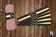 Roll-Hijab-07