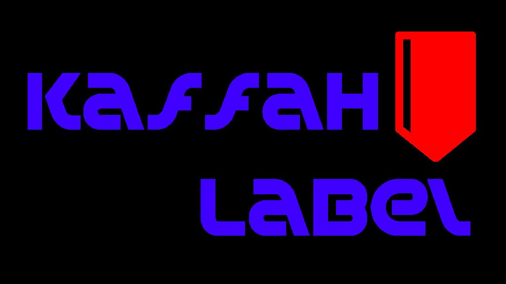 WA 087822122882 | Jasa Pembuatan Label Hijab Baju | Hangtag Baju Murah Bandung
