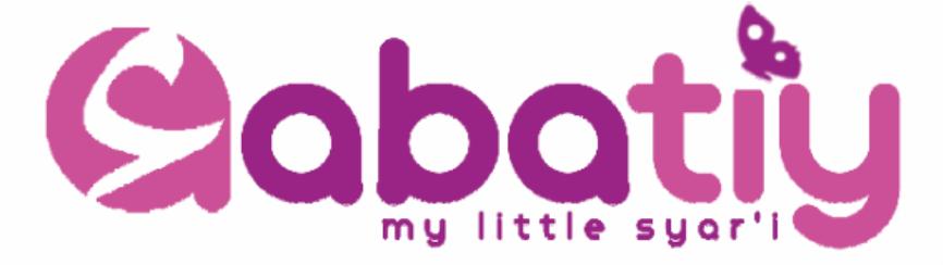 Klien Kaffah Label