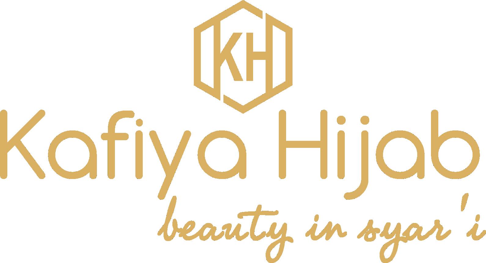 kafiya hijab lgo