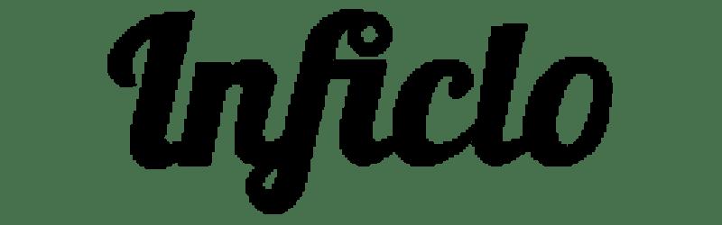 logo-inficlo-Banner