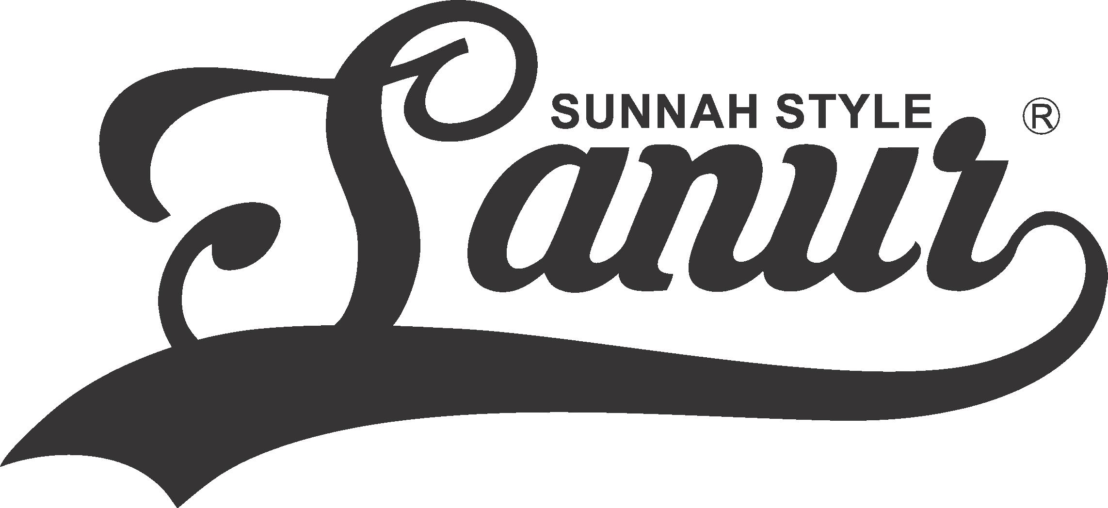sanur logo