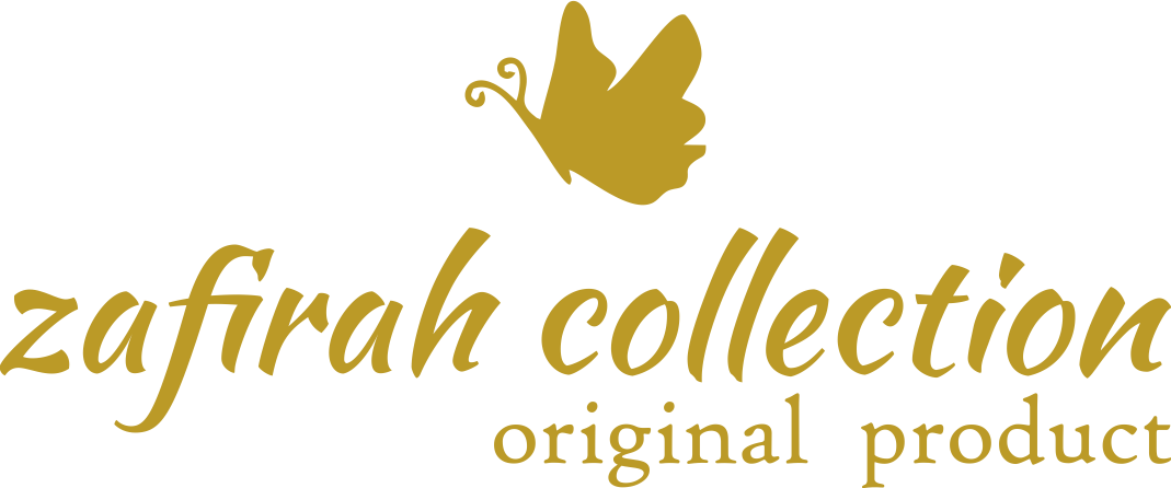 zafirah logo